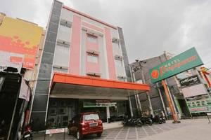 Hotel Pengayoman