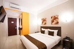 Solaris Hotel Malang - Standart King