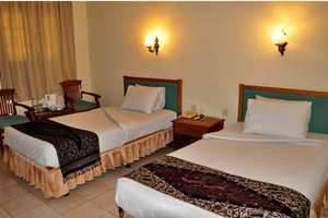 Inna Bali Hotel Bali - Kamar Deluxe