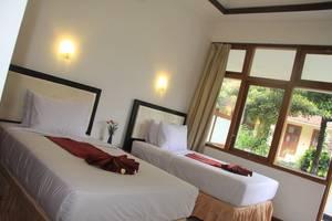 Inna Bali Hotel Bali - Kamar