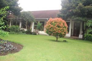 Inna Bali Hotel Bali - Taman