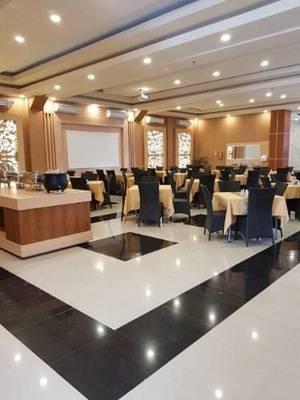 Hotel 21 Purwodadi