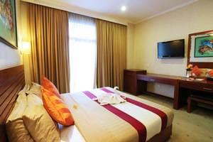 Bali Paradise City Hotel Bali - Superior