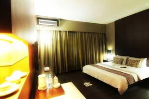 Hotel Pesona Cikarang Bekasi - Deluxe Extra