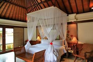 Sekar Nusa Villas Bali - Padma Villa