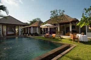 Sekar Nusa Villas Bali - Suite Villa