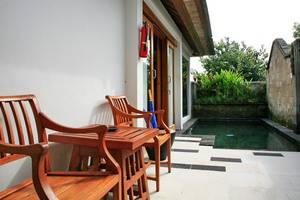 Sekar Nusa Villas Bali - Sekar Villa