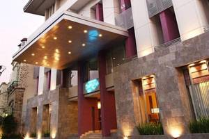 Serela Riau by KAGUM Hotels