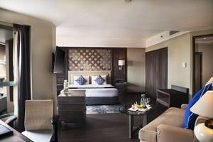 Hotel Melia Purosani Yogyakarta - Premium King