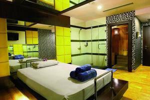 Hotel Orchardz Jayakarta - 5