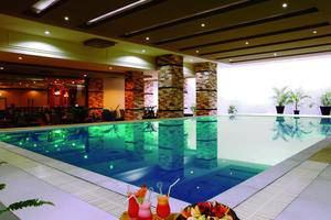 Hotel Orchardz Jayakarta - 7