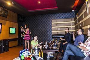 Hotel Orchardz Jayakarta - 12