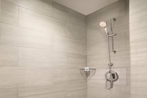 BATIQA Hotel Pekanbaru - Kamar mandi