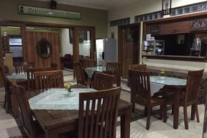 Pension Guest House