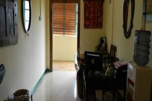 Sare Suites Jakarta - Interior