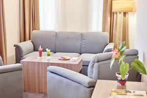 Asana Nevada Ketapang Ketapang - executive suite