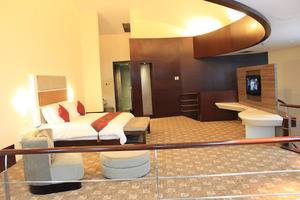 President Executive Club Cikarang - President Suite