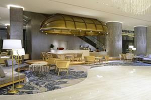 Vasa Hotel Surabaya Surabaya - Facilities