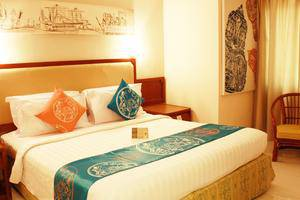 Hotel Sahid Surabaya - Superior Room King