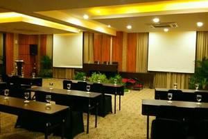 Grand Serela Hotel Yogyakarta - Ruang Rapat