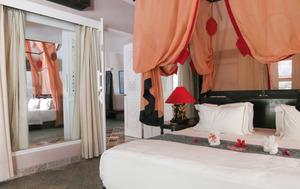 Hotel Tugu Lombok - 2 Bedroom Villa