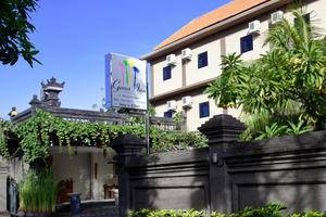 Gana Inn