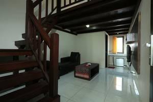 RedDoorz @Renon Bali - Interior