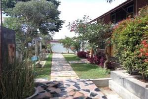 Hawa Desa Villa & Cottage