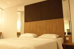 Putri Duyung Ancol - Guest Room