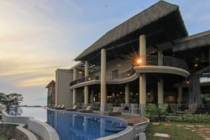 hotel dekat taman safari prigen pasuruan harga mulai dari rp371 901 rh pegipegi com
