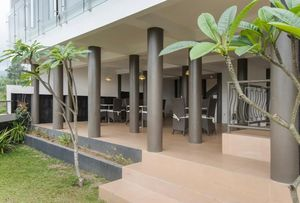 Lembang Views