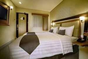 Hotel Neo Kuta Jelantik - Standard
