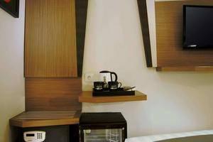 Hotel Neo Kuta Jelantik - Neo Kuta Jelantik Cofee and Tea Maker