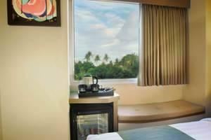 Hotel Neo Kuta Jelantik - Neo Kuta Jelantik Side Seat
