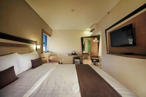 Hotel Neo Kuta Jelantik - Neo Kuta Jelantik Suite Room 2