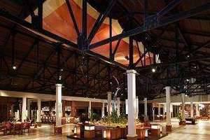 Nirwana Resort Hotel Bintan - Lobby
