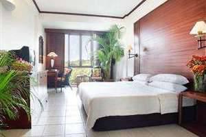 Nirwana Resort Hotel Bintan - Superior Room