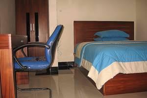 FR Guest House Jakarta - Superior