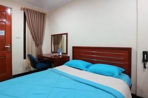 FR Guest House Jakarta - VIP 1