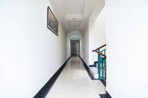 RedDoorz @ Buah Batu Bandung - Interior