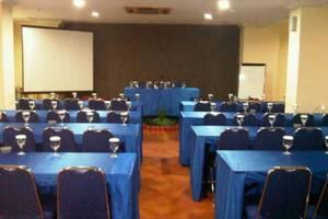 Hotel OGH Doni Yogyakarta - Ruang Rapat