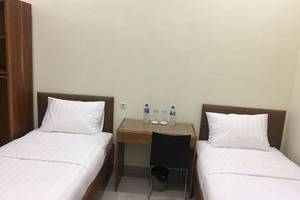 Clean and Comfort Homestay