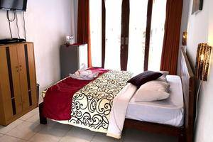 Abian Boga Guest House Bali - Superior