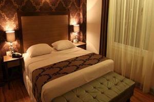 Hotel Royal Bogor - Deluxe Room