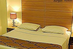 Hotel Royal Bogor - Superior Room