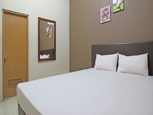 Hotel Diaga Graha