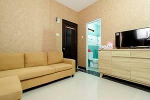 Green House 2 Jakarta -