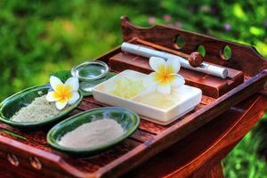 Mimpi Resort Tulamben - Makanan dan minuman