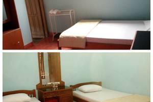 Hotel Cepuri Jogjg - Economi AC