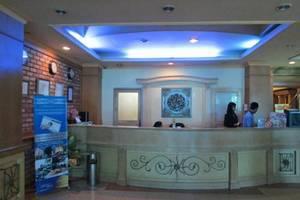 Hotel Buana Lestari